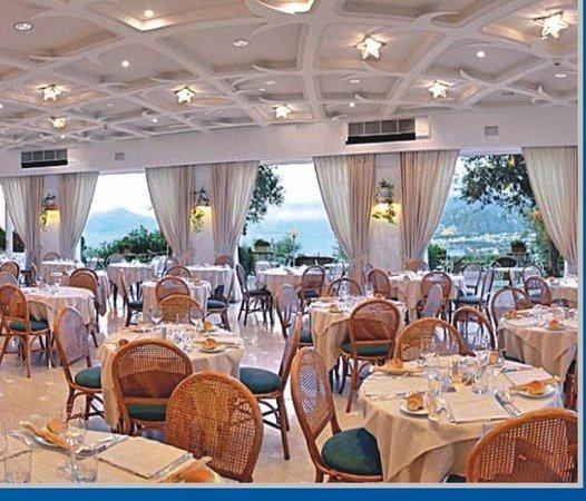 Goyal Inn Hotel