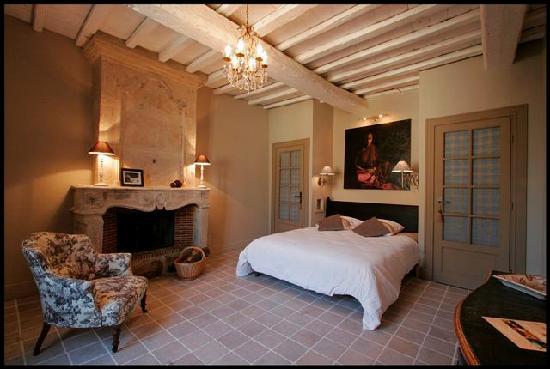 La maison de la bourgade prices b b reviews uzes for B b maison florence