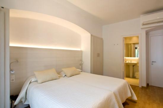 Casamar Hotel