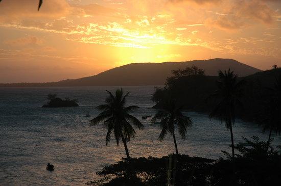 Photo of Safe Landing Resort Nacula Island
