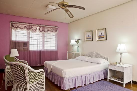Photo of Casa Joaquin Bed and Breakfast Paranaque