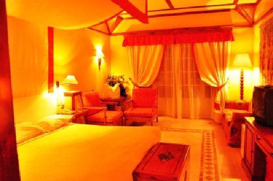 zimmer  Grand Resort 5*, Єгипет,  Хургада - photo