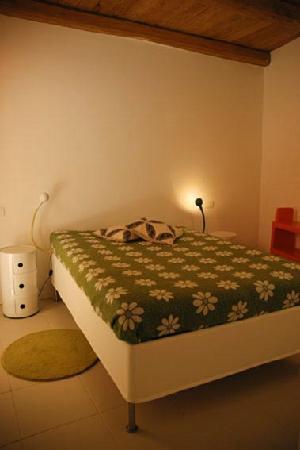 AltraVista Guest House : Camera/Appartamento 2+2