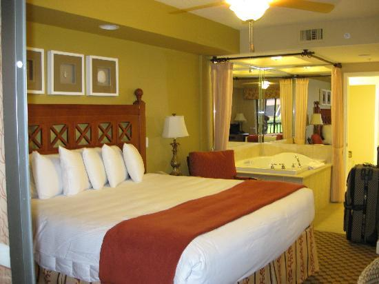 Bedbugs Picture Of Westgate Lakes Resort Amp Spa Orlando
