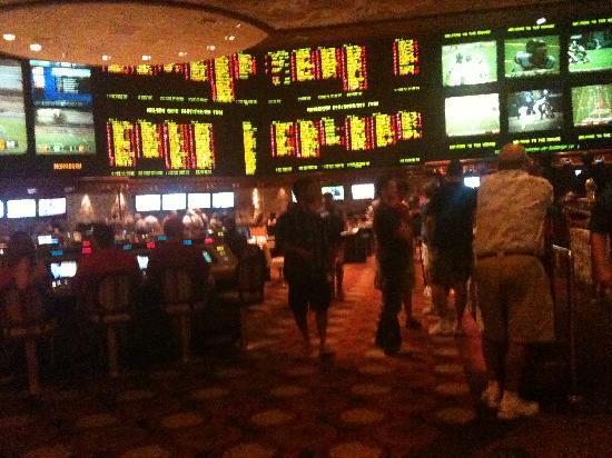 Casino sportwetten new casino games 100 claim