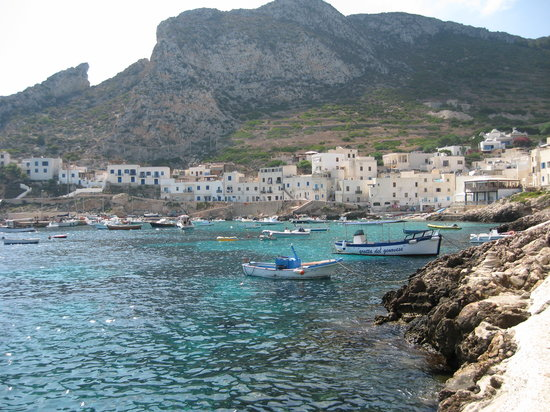 SicilyGate