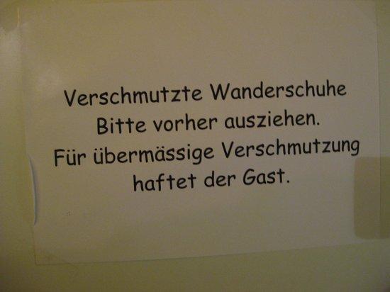 Cafe Hotel Altstadt-Post