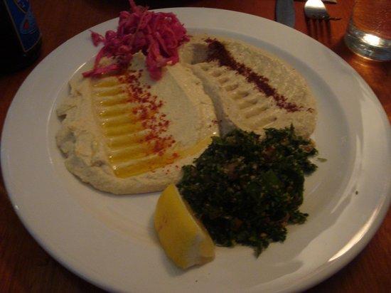 Nuba: Le Grande Feast part 1