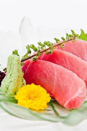 Tatsu Sushi / Tatsu Teppanyaki