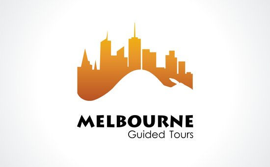 Melbourne Guided Tours