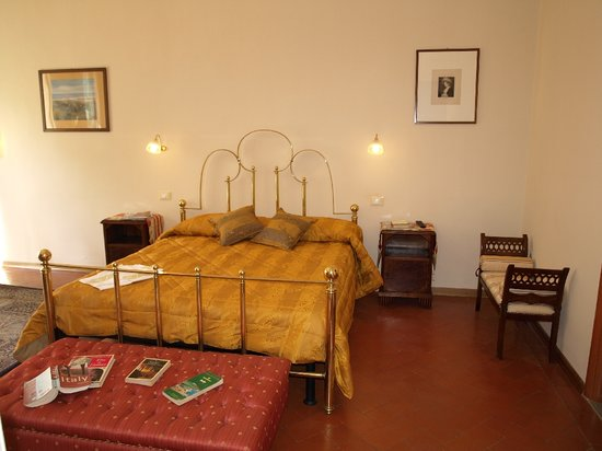 Relais Accademia suite Terrazza