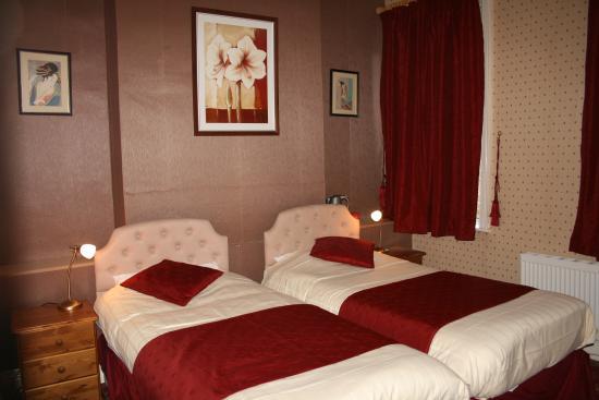 Photo of Glendevon Hotel Bournemouth