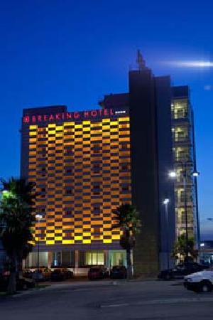 Breaking Business Hotel: getlstd_property_photo