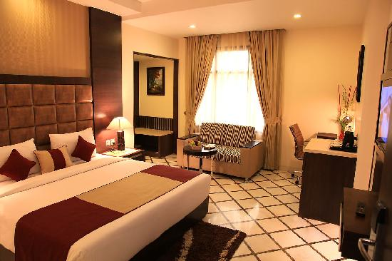 Hotel Florence Delhi Tripadvisor