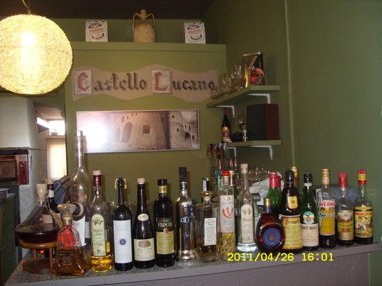 2018 Italiaans Incall in de buurt Kessel