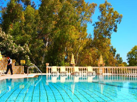 Hotel villa riis taormina sicily reviews photos - Hotels in catania with swimming pool ...