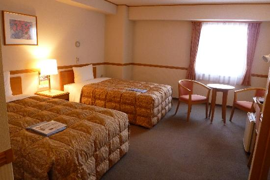 Photo of Toyoko Inn Saga-Eikimae