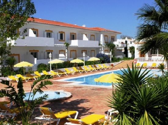 Vilabranca Apartments 59 8 9 Updated 2019 Prices Hotel Reviews Lagos Portugal Tripadvisor