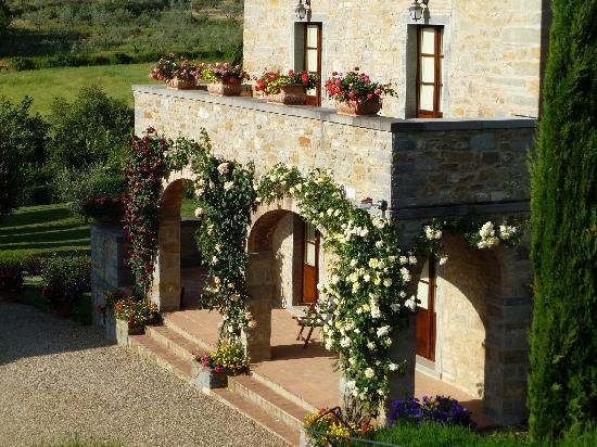 Casa Portagioia 사진