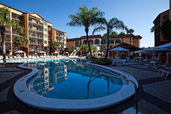 Westgate Lakes Resort Spa 189 3 5 9 Updated 2018 Prices Reviews Orlando Fl