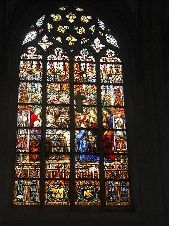 Den Bosch, The Netherlands: Sint Jan