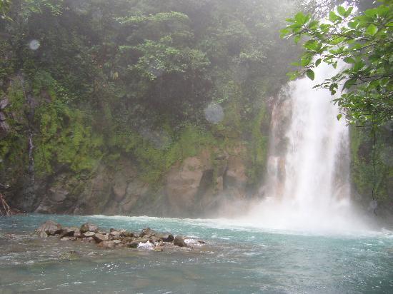 Fotos de Alajuela