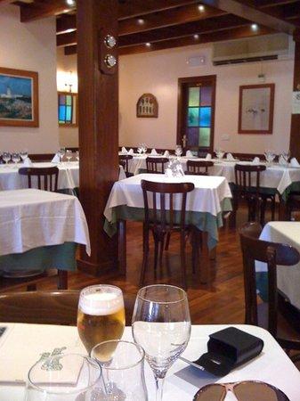 Cafè Balear: cafe Balear