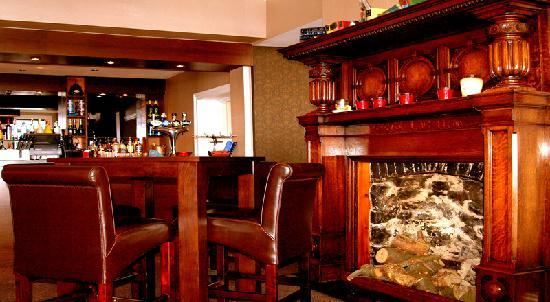 The York Hotel: •Perfect for a short break, family holiday or executive working away from home