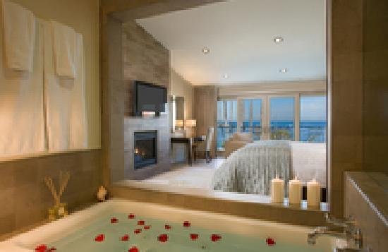 Hotel Metropole: VIP Room