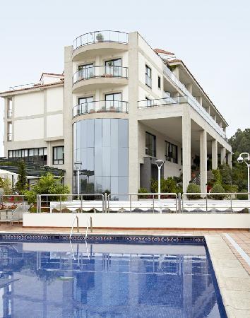 카를로스 I 호텔