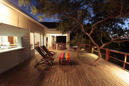 Machangulo, Mozambique: getlstd_property_photo