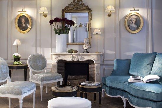 Photo of Hotel De Buci Paris