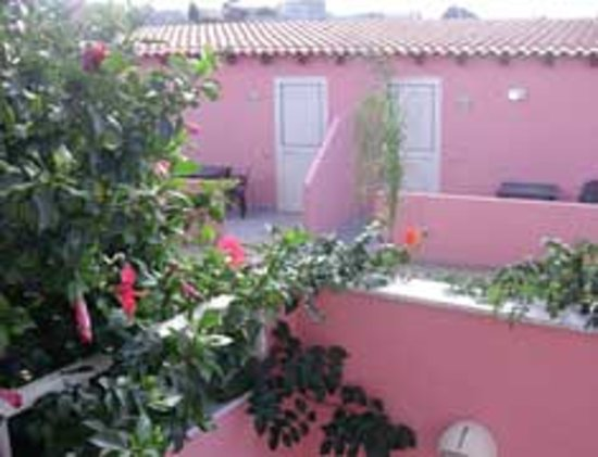 Photo of Club Villa Delle Rose Sicily
