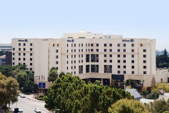Photo of Hilton Sandton