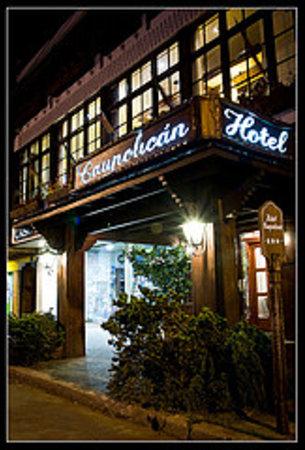 Photo of Hotel Caupolican San Martin de los Andes