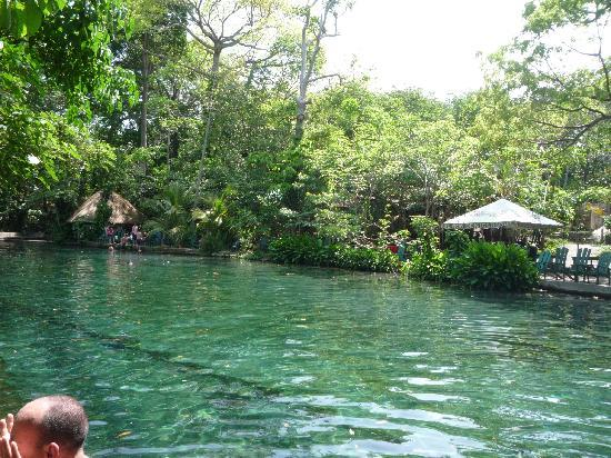 foto de isla de ometepe: