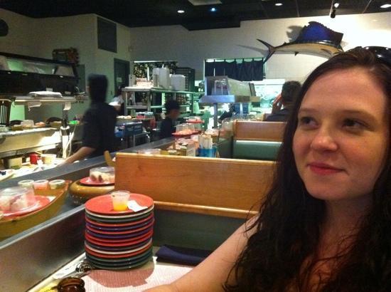 Steak Restaurant In Glenmont New York