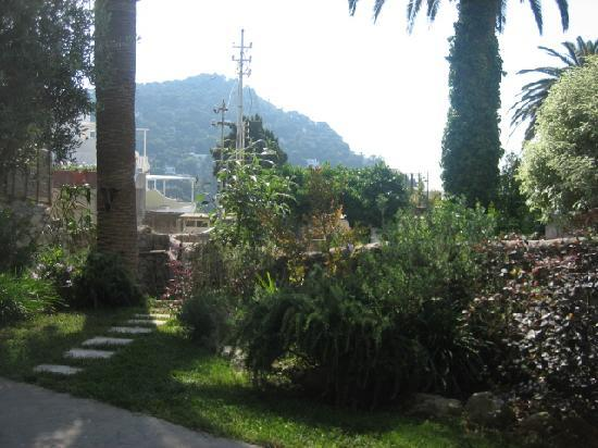 Villa Aida張圖片