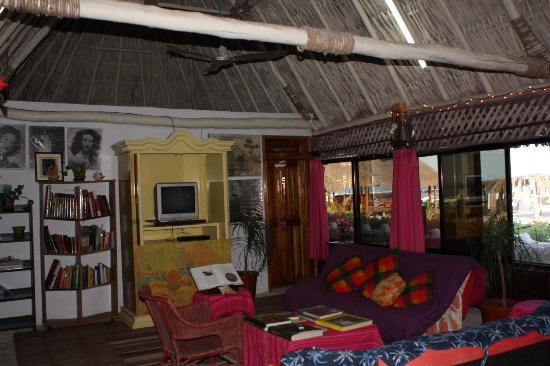 Casa Maya Holbox 이미지