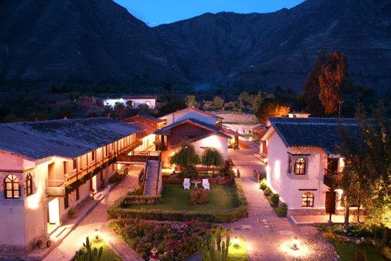 Sonesta Posadas del Inca Sacred Valley Yucay