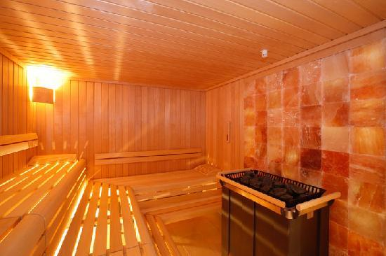 sauna bild fr n dorint park hotel bremen bremen tripadvisor. Black Bedroom Furniture Sets. Home Design Ideas