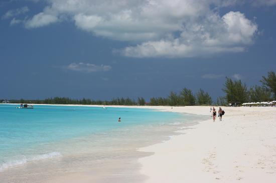 Club Med Columbus Isle 사진