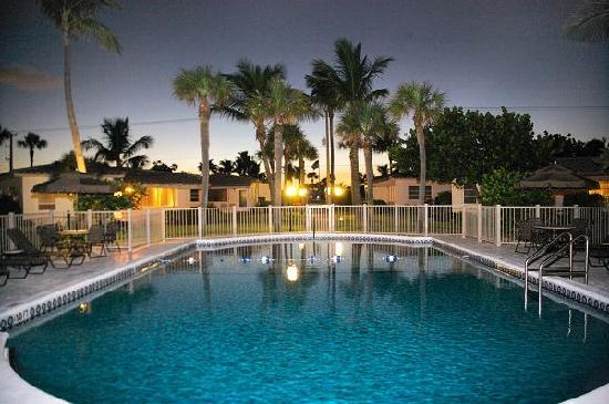 Photo of Royal Flamingo Villas Pompano Beach