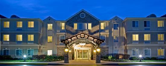 Staybridge Suites Philadelphia - Mt Laurel: Staybridge Suites