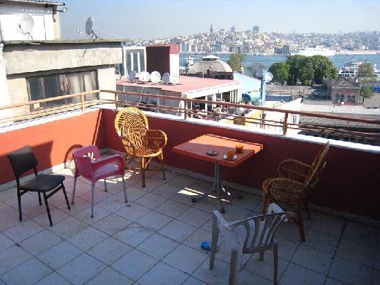 room 402 picture of hotel akcinar istanbul tripadvisor rh tripadvisor com sg