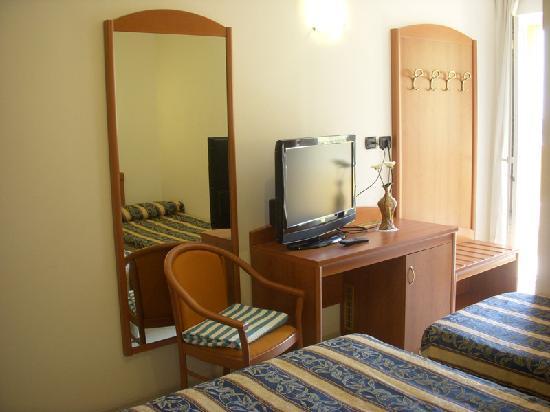 Hotel Villa Linda Riccione Tripadvisor