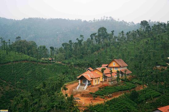 Vaduvanchal, Inde : uploadedby rasheed image