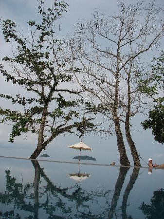 The Chill Resort & Spa, Koh Chang: Traumhaft