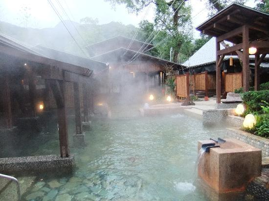 hot spring county single women Local single women near arkansas looking for new passion,  looking for a hot single woman in arkansas to spend a night with  hot springs national park,.