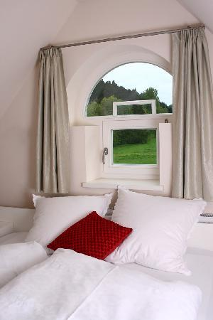 haus berghoff apartmenthotel 3 sundern tripadvisor. Black Bedroom Furniture Sets. Home Design Ideas